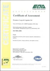 Certificato-Iso-9001-ok