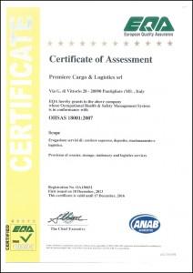 Certificato-Ohsas-18001-ok